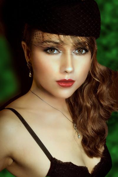 VeronikaSafarova_0369.jpg
