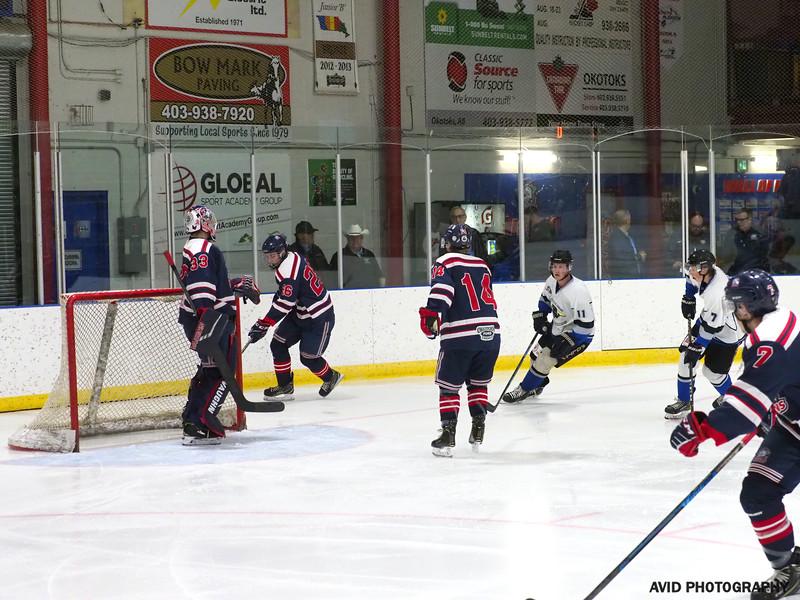 OkotoksBisons Junior Hockey Oct13 (15).jpg