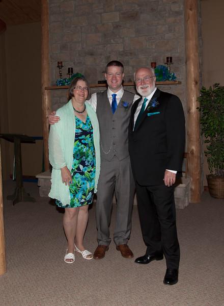 Pat and Max Wedding (13).jpg