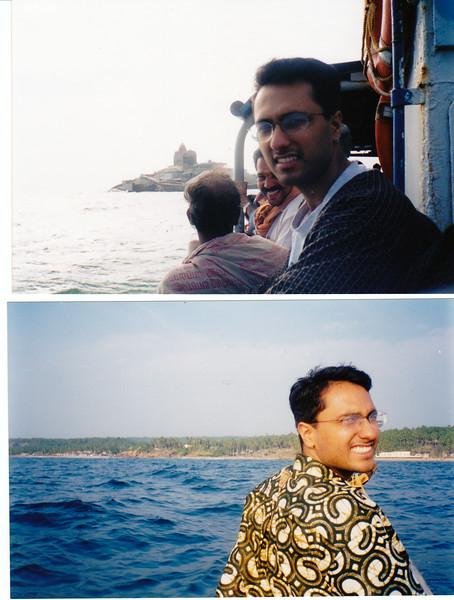 Kerala6.jpg