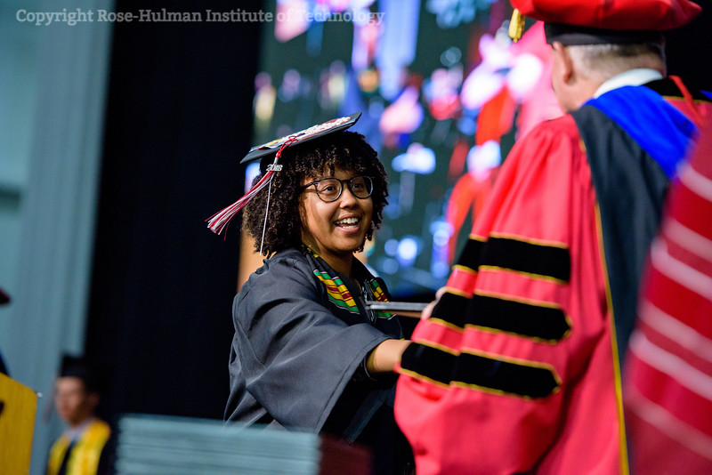 RHIT_Commencement_Day_2018-19283.jpg