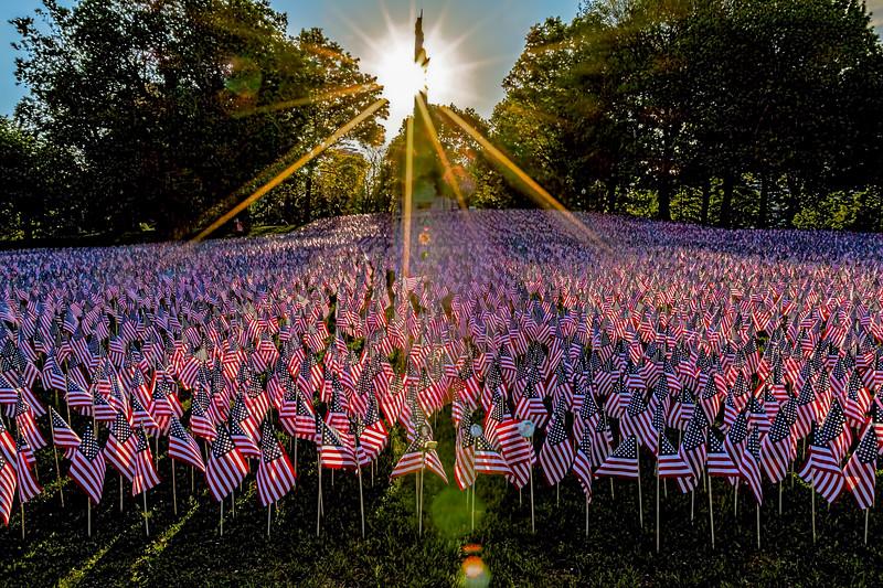 Boston Common Memorial weekend 12.jpg