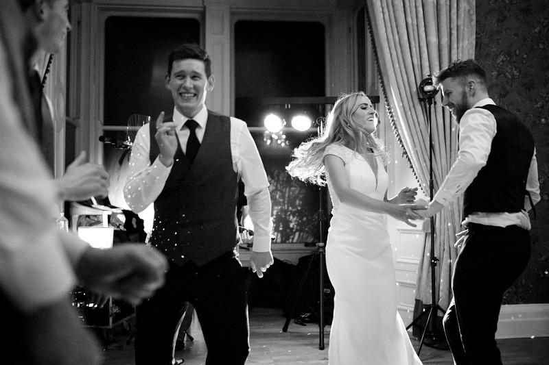 KateDave-Wedding-Killashee Hotel-Naas-768.JPG