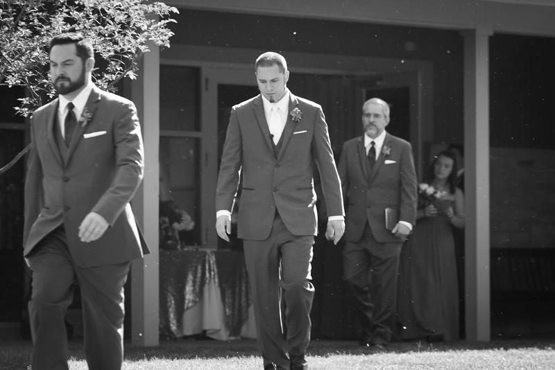 Bennett Ceremony - 6   IMG_3155.jpg