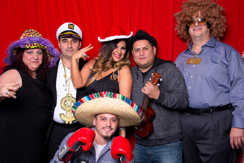 photo booth by Click Happy Productions-35.jpg