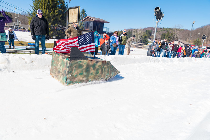 56th-Ski-Carnival-Sunday-2017_Snow-Trails_Ohio-3098.jpg
