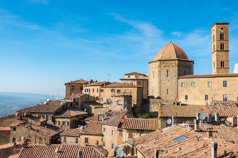Tuscany_2018-158.jpg