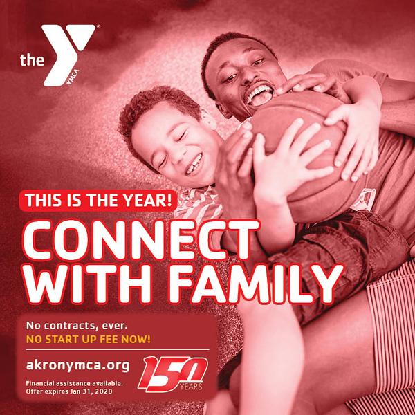 jan 2020 promo - Family.jpg