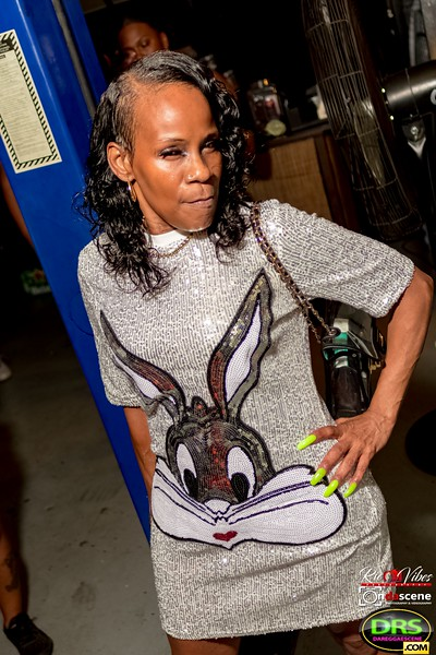 THE RETURN OF BRING IT TO THE OWNER COLEEN'S BIRTHDAY CELEBRATION-130.jpg