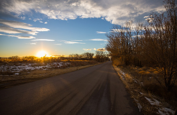 Rocky Mountain Arsenal 01-11-2014