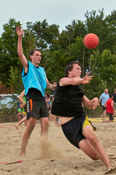 Molecaten NK Beach Handball 2015 dag 2 img 180.jpg