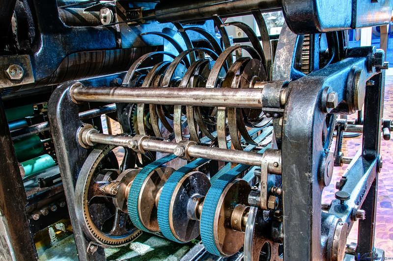 DSC_2996_2997_2998_2999_3000_fused-Druckmaschine1.jpg