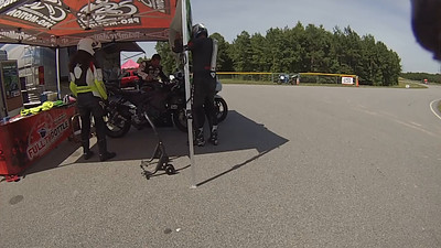 NC Bike 6-24-2016