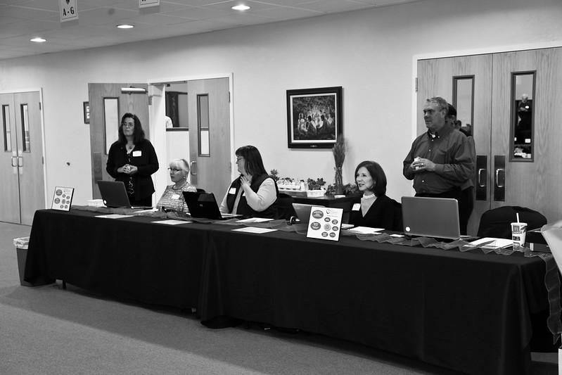 PPSC Banquet 2012 (6).jpg
