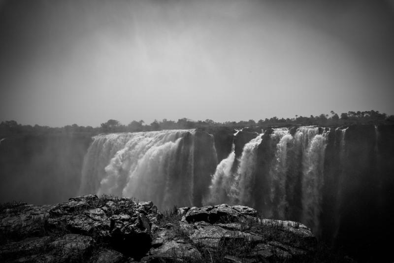 Victoria Falls-38.jpg