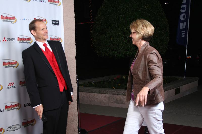 Anniversary 2012 Red Carpet-2306.jpg
