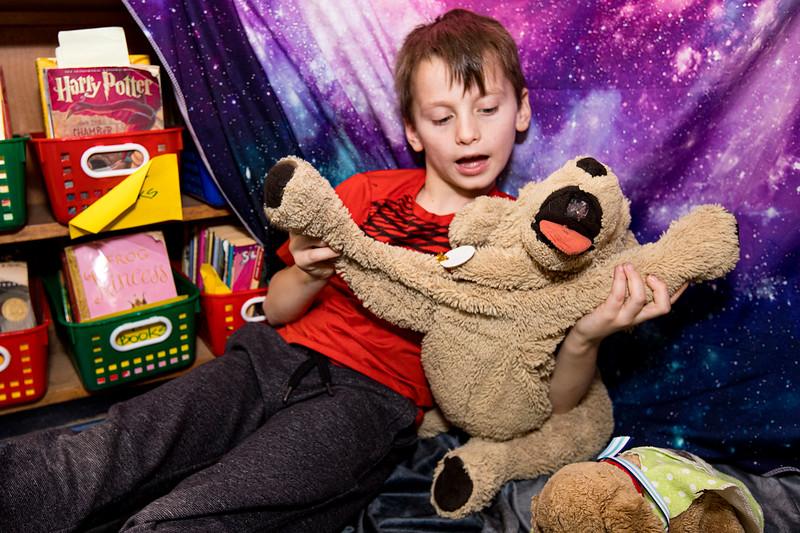 Stuffie-Day-0043.jpg
