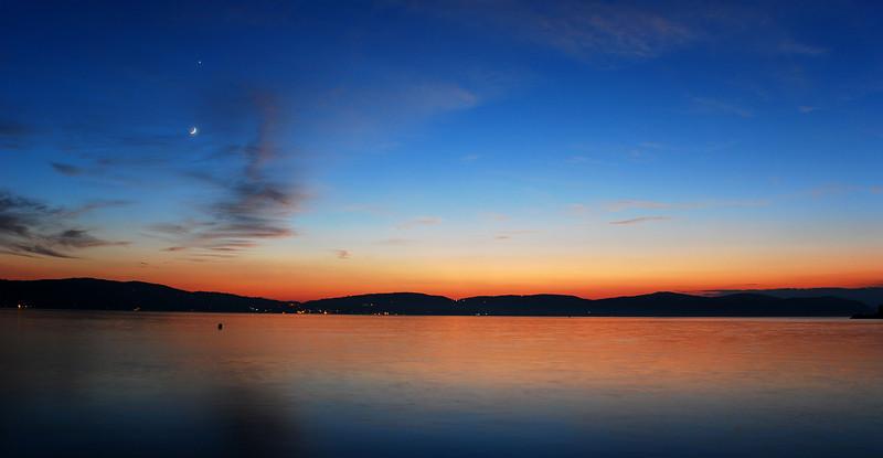 hudson sunset5.jpg
