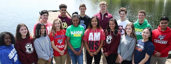 Catholic High Schools Photos 2017