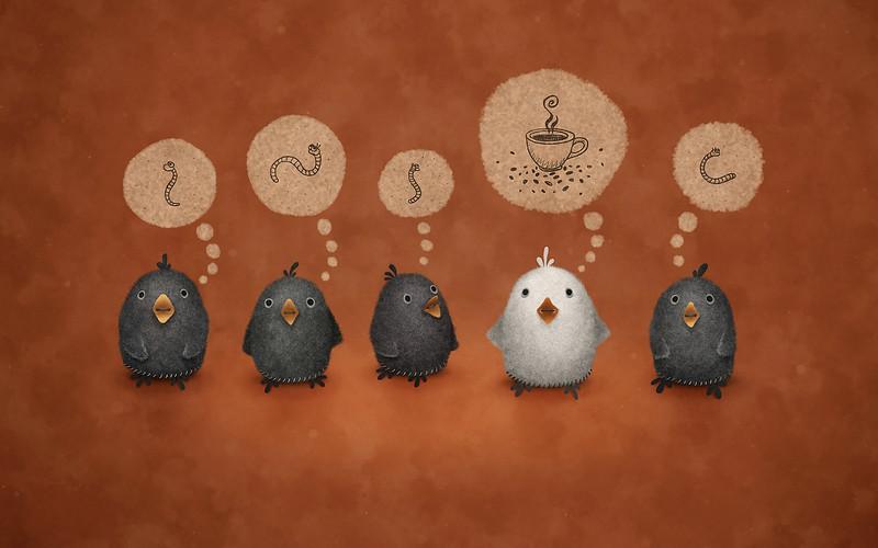 chicken-thoughts-free-desktop-wallpaper-1920x1200.jpg