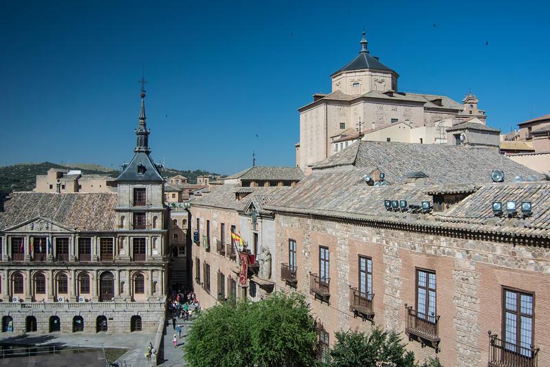 2015JWR-Spain-198.jpg