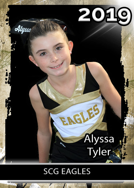 Cheer - Alyssa 5x7 Ind.jpg