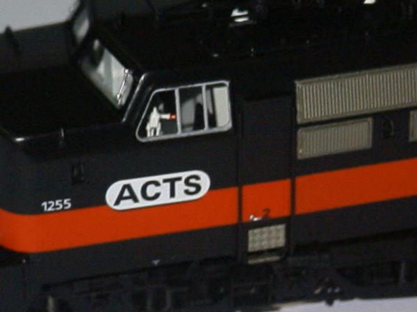 philotrain 870-24-8 1255 ACTS zwart detail kop4.JPG