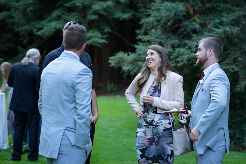 Neelam_and_Matt_Nestldown_Wedding-1523.jpg