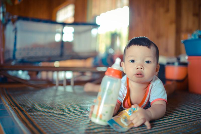 vietnam orphans (30 of 134).jpg