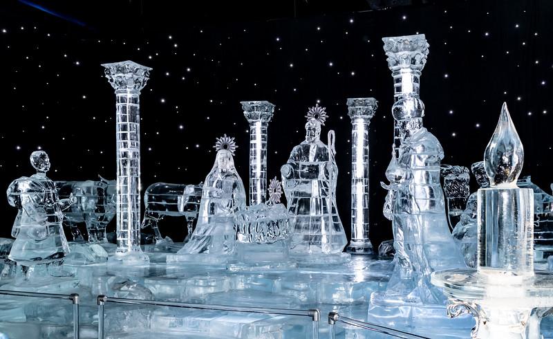 2019 ICE exhibit-15.jpg