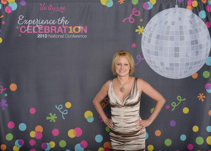 NC '13 Awards - A3 - II-066.jpg