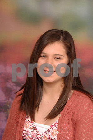 Spring Pictures 2008