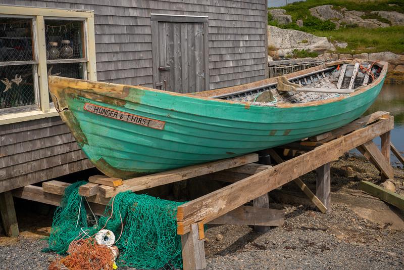 Nova Scotia-312.jpg