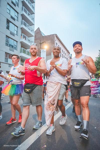 NYC-Pride-Parade-2018-HBO-57.jpg