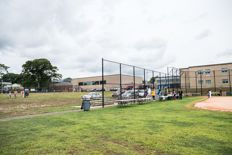 RUFSD school fair-220.jpg