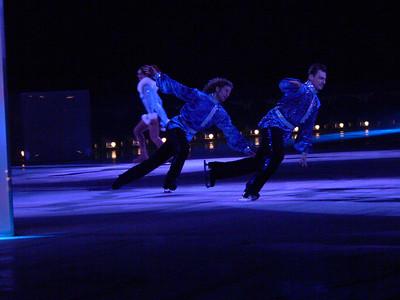 2007 COI 4/28 FINALE   #5