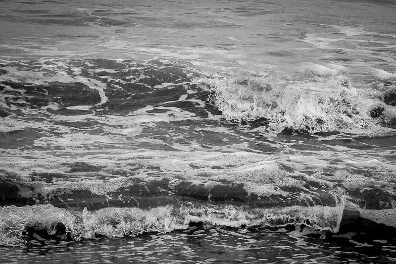 July 14 - Pacific Ocean.jpg