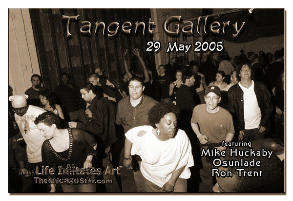 29 may 05.2 Tangent