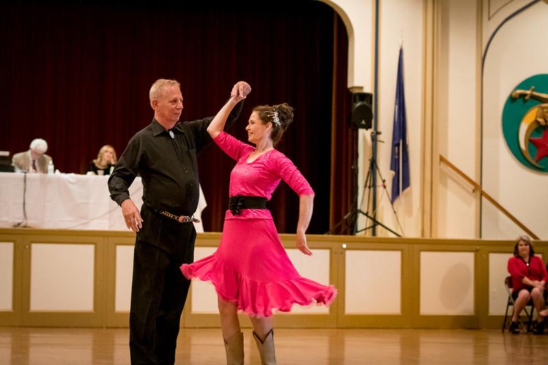 RVA_dance_challenge_JOP-8610.JPG