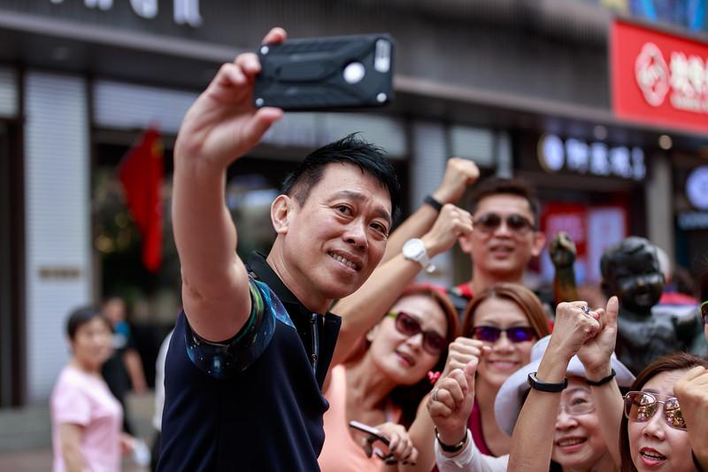 AIA-Achievers-Centennial-Shanghai-Bash-2019-Day-2--137-.jpg