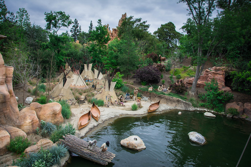 Disneyland-119.jpg