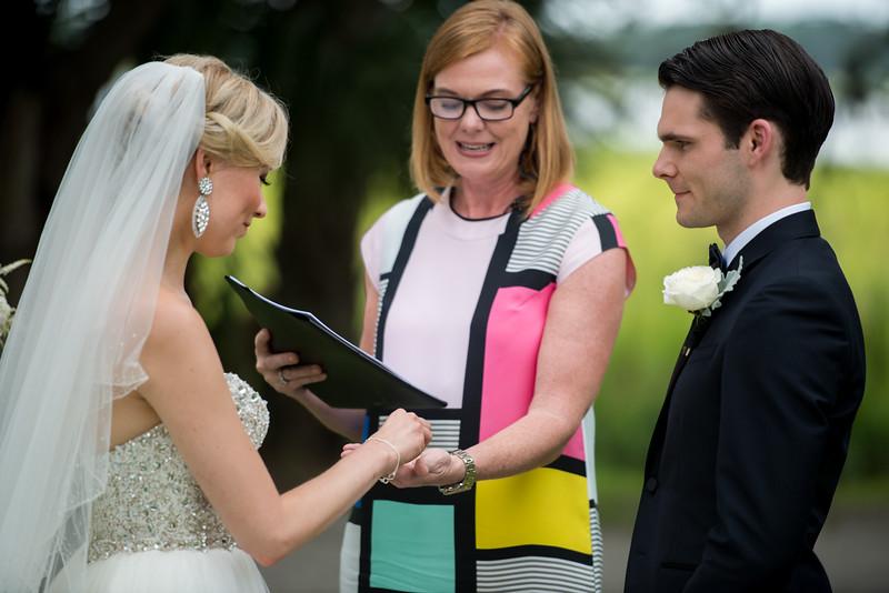 Cameron and Ghinel's Wedding155.jpg