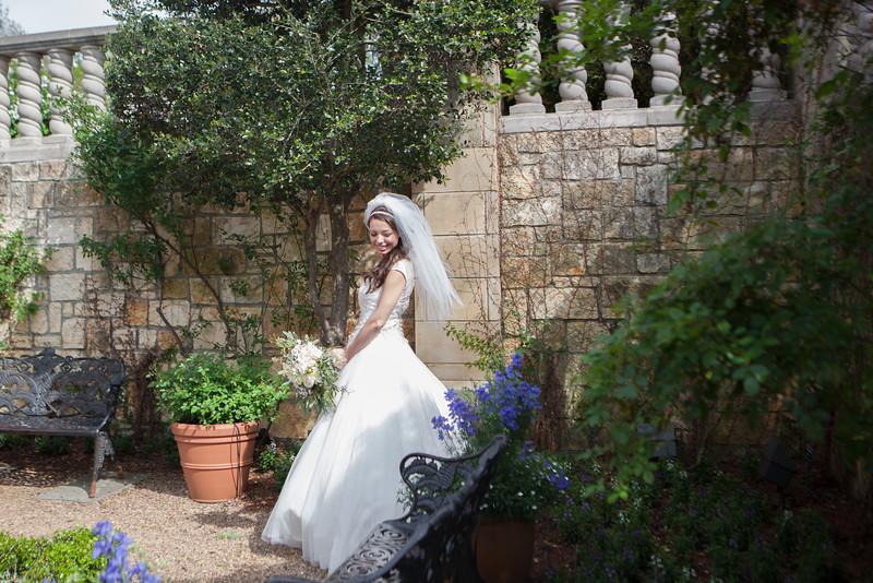 2014_04_10_bridals-62.jpg