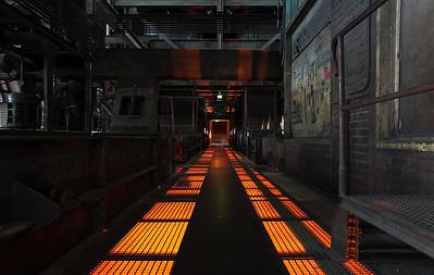 25.05.2008-Zeche-Zollverein