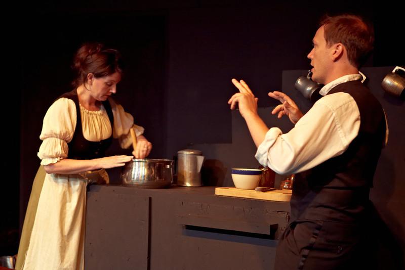 Actors Theatre - Miss Julie 222_300dpi_100q_75pct.jpg