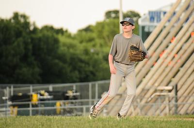 2017 Jun - Baseball