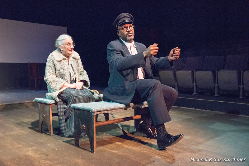 APA Driving MIss Daisy 2017 HR-22.jpg