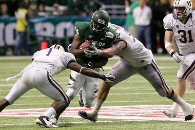 20111229 Alamo Bowl