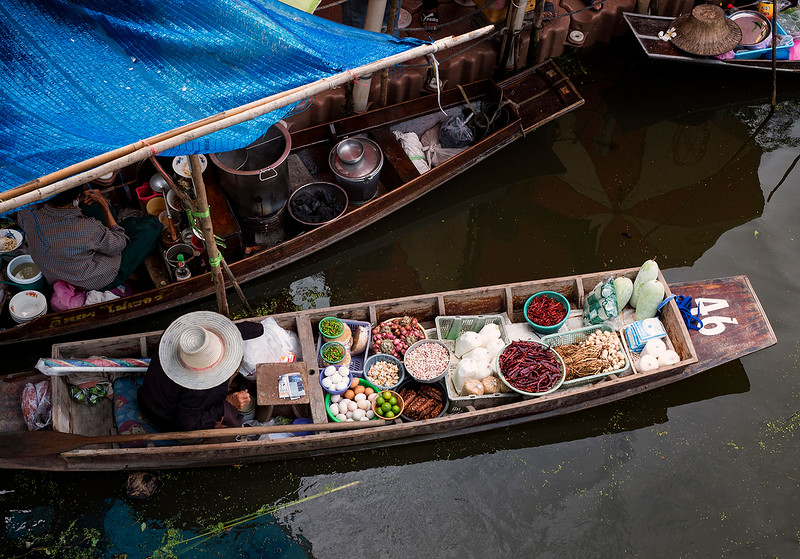 floating market1s.jpg