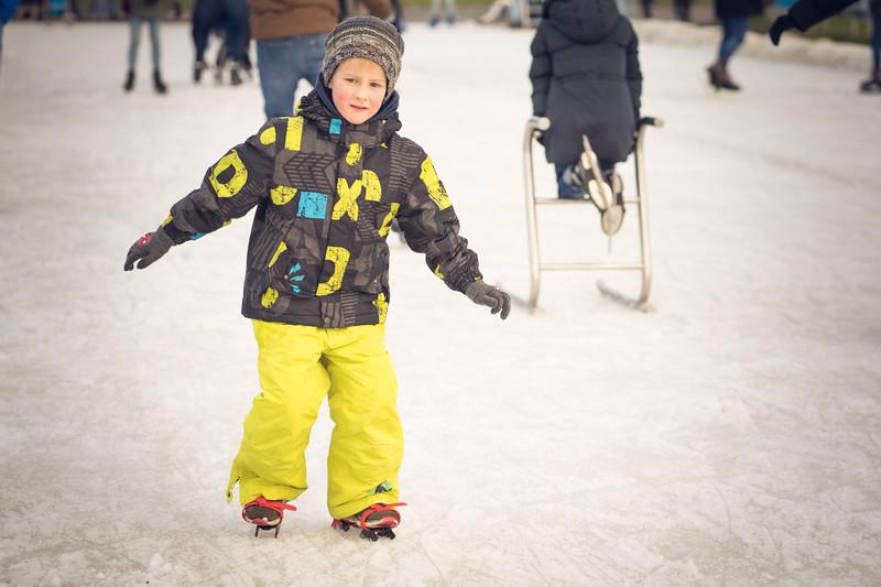 schaatsen-32.jpg